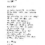 http://www.pascalehugonet.com/files/gimgs/th-64_scan-09-100.jpg