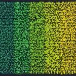 http://www.pascalehugonet.com/files/gimgs/th-68_spectre.jpg