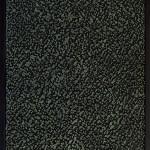 http://www.pascalehugonet.com/files/gimgs/th-68_stratigraphie13.jpg